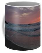 High Tide  Coffee Mug