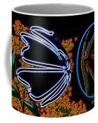 Highlighted  Coffee Mug