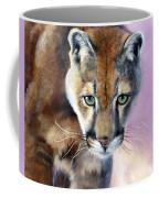 High Point Advantage Coffee Mug