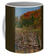 Highway 27 Coffee Mug