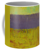 Highway Series - Lake Coffee Mug