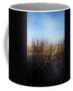 Highway Seven  Coffee Mug