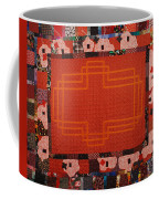 Hildegard Coffee Mug
