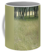 Hill Country Calm Coffee Mug