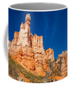 Hillside Carvings Coffee Mug