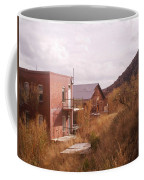 Hillside Coffee Mug