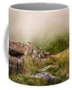 Hillside Haze Coffee Mug