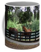Hilton Head Island Beauty Coffee Mug