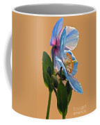 Himalayan Wonder Two Coffee Mug