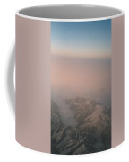Himalayas 3 Coffee Mug