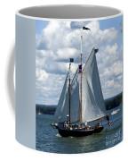 Hindu 1 Coffee Mug