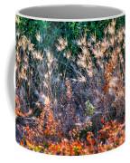 Hint Of Fall Colors 15813 Coffee Mug
