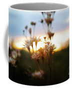 Hippie Dayz Coffee Mug