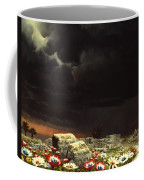His Jewels Coffee Mug