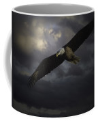 His Majesty Coffee Mug
