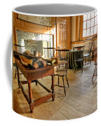 Historic Assembly Chamber Coffee Mug