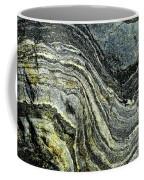 History Of Earth 9 Coffee Mug