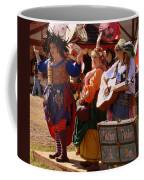 Hither Dither And Yon Coffee Mug