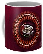 Hj-eye Coffee Mug