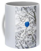Hl03311chrstmsbll.tif Coffee Mug