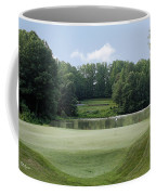 Hobbits Glen - Signature 11th Hole Coffee Mug
