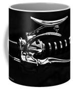 Hog Handles Coffee Mug