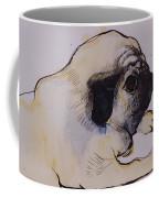 Hogarth Coffee Mug
