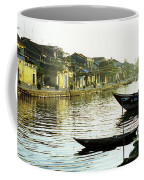 Hoi An Dawn 01 Coffee Mug