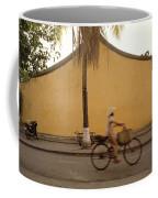 Hoi An Dawn Coffee Mug