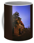 Hoi An Night Coffee Mug