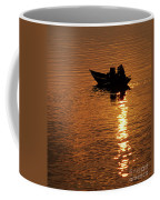 Hoi An Sunrise 02 Coffee Mug