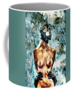 Hold Me If I M Dying 1 Coffee Mug