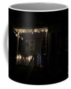 Holiday Cheer Coffee Mug