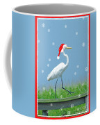 Holiday March Coffee Mug