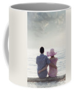 Holiday Romance Coffee Mug