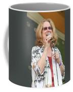 Holly Near Coffee Mug