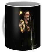 Holy Barbarians Coffee Mug