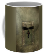 Holy Book Coffee Mug