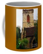 Holy Trinity Church, York, England Coffee Mug