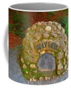 Holy Well Coffee Mug