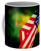 Home-land Coffee Mug