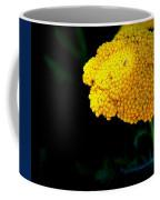 Home On The Range 16127  Coffee Mug