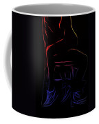 Home Sports 2 Coffee Mug