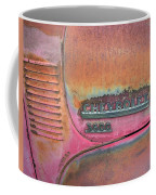 Homestead Chev Coffee Mug