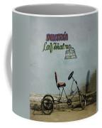 Honey Oh Sugar Sugar  Coffee Mug