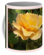 Honey Perfume Coffee Mug