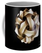 Honeycomb Hideout Coffee Mug