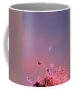 Honeymoon By Jrr Coffee Mug
