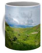 Honolulu Hi 13 Coffee Mug
