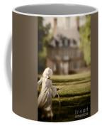 Hoop Coffee Mug